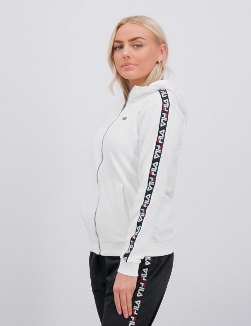 KIDS ADARA zip jacket