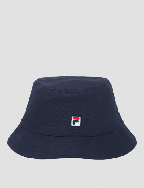 Bucket Hat Flexfit