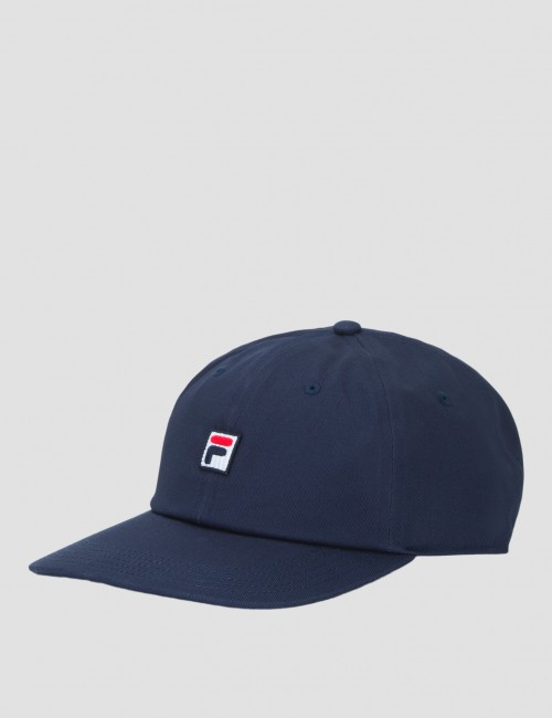 DAD CAP F-BOX