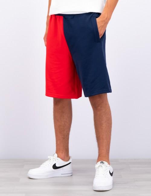 Fila barnkläder - TAVE shorts