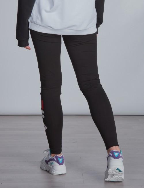 Fila barnkläder - FLEX leggings
