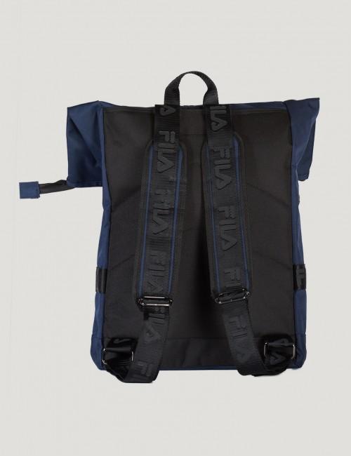 Fila barnkläder - Roll Top Backpack