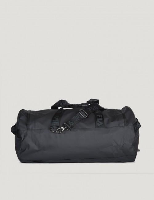 Fila barnkläder - Sport Bag