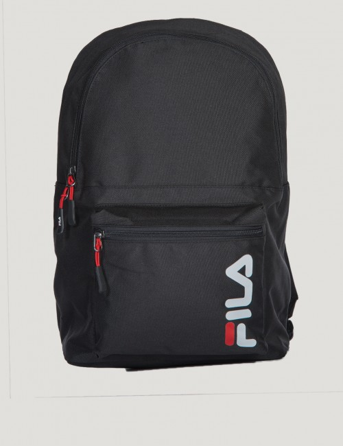 Fila barnkläder - Backpacks S´cool