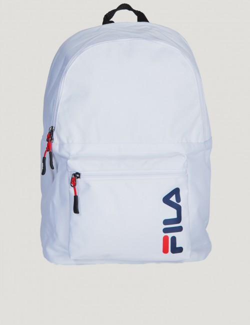 Backpacks S´cool
