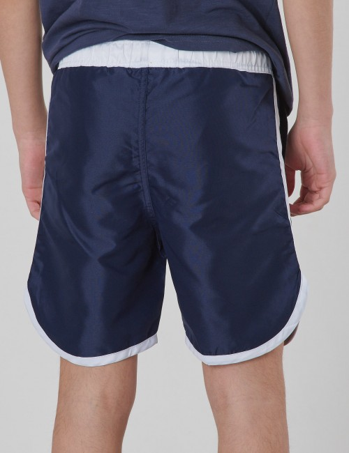 Frank Dandy - Boy's St Paul Swimshort
