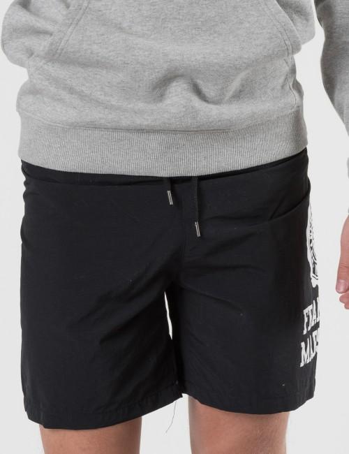 Franklin & Marshall barnkläder - Core Logo Swim Shorts