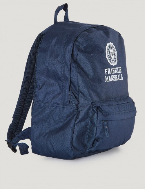 Franklin & Marshall - Franklin Back Pack