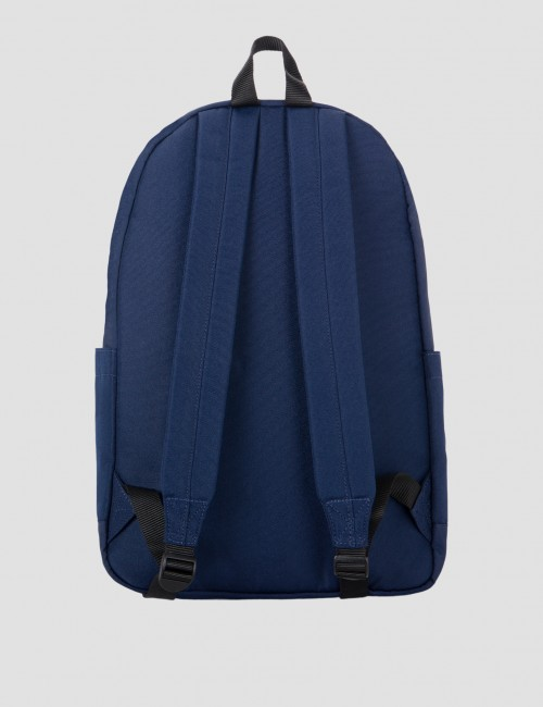 Fred Perry barnkläder - Twin Tipped Backpack