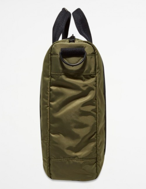Fred Perry - Nylon Work Bag
