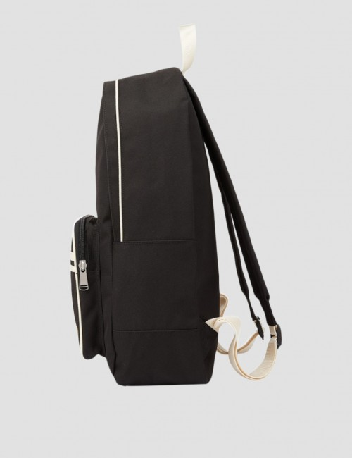 Fred Perry barnkläder - TWIN TIP. BACK PACK
