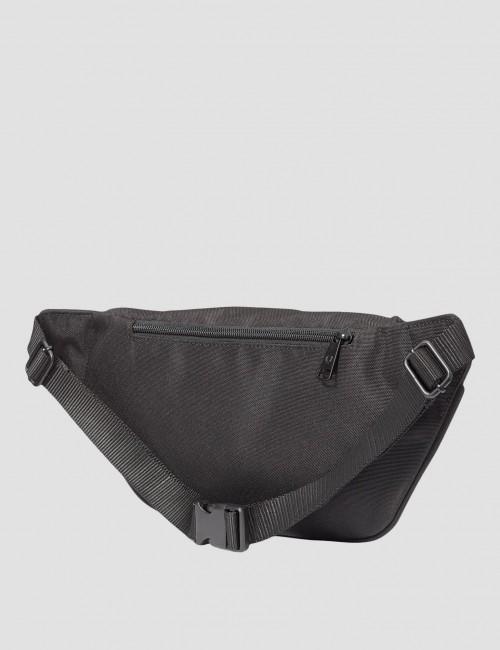 Fred Perry barnkläder - WAIST BAG