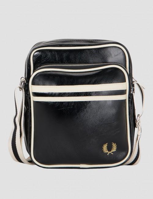 Classica Side Bag