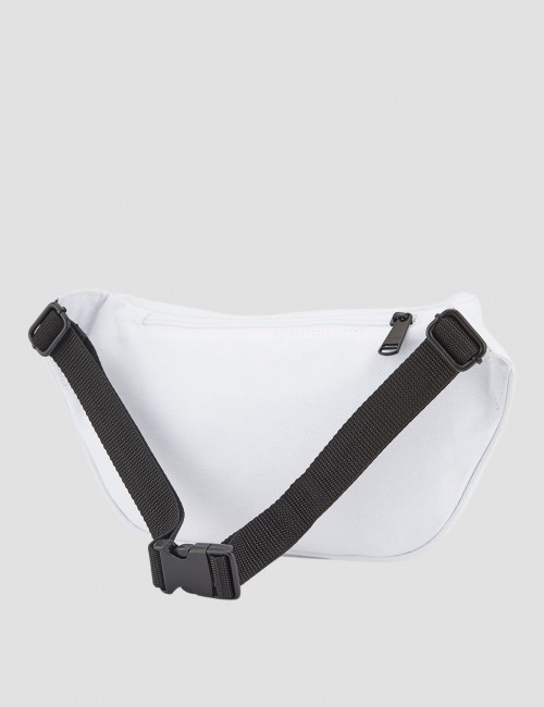 Fred Perry barnkläder - GRAPHIC WAIST BAG