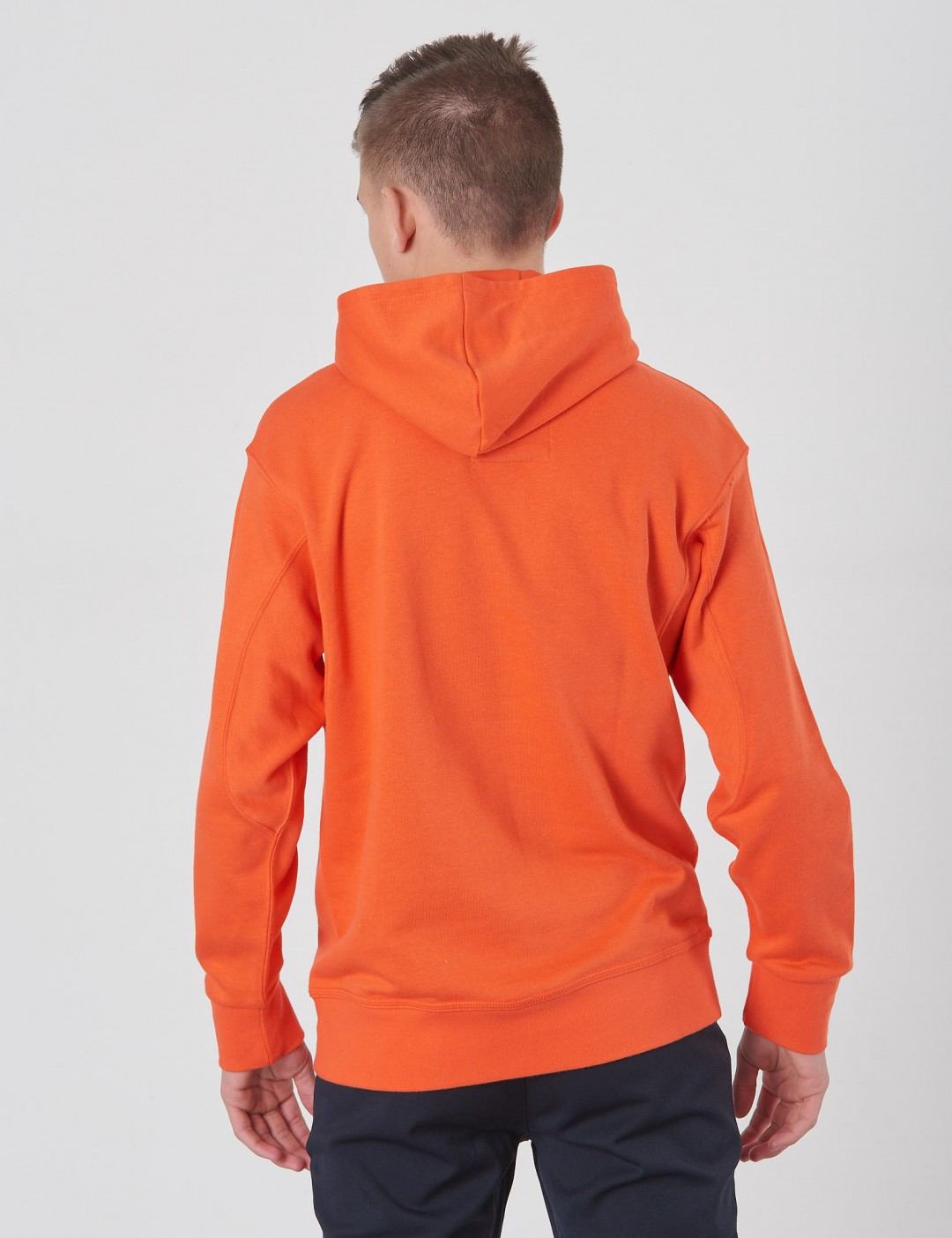 the latest 7a6d3 79140 ... Adidas Originals - KAVAL HOODIE ...