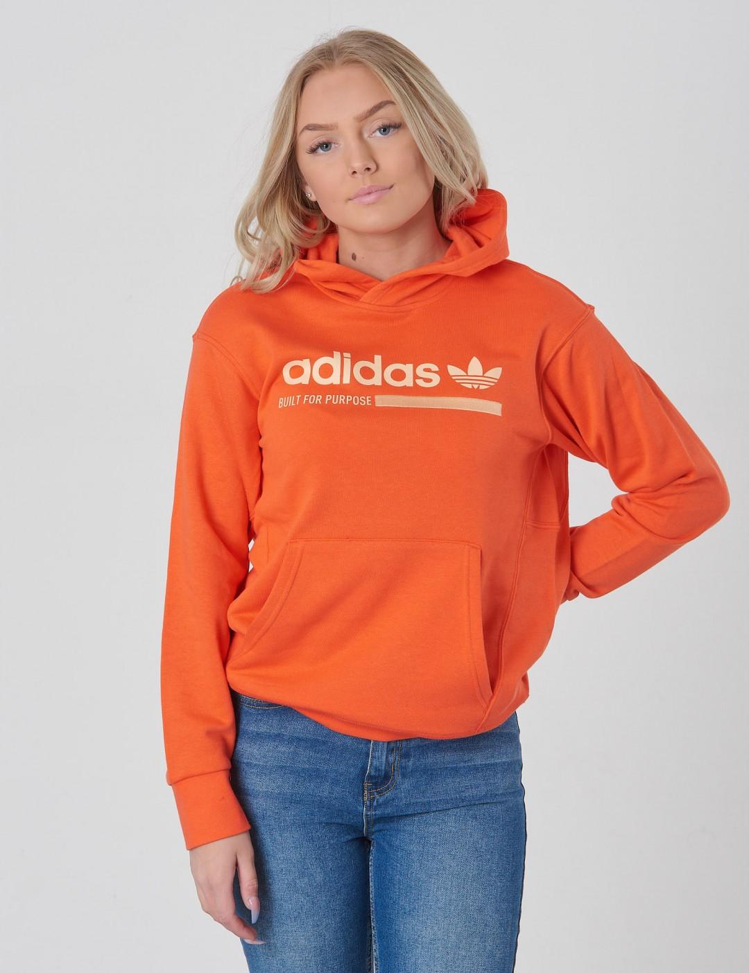 Adidas Originals Hoodies Adidas Originals Jar