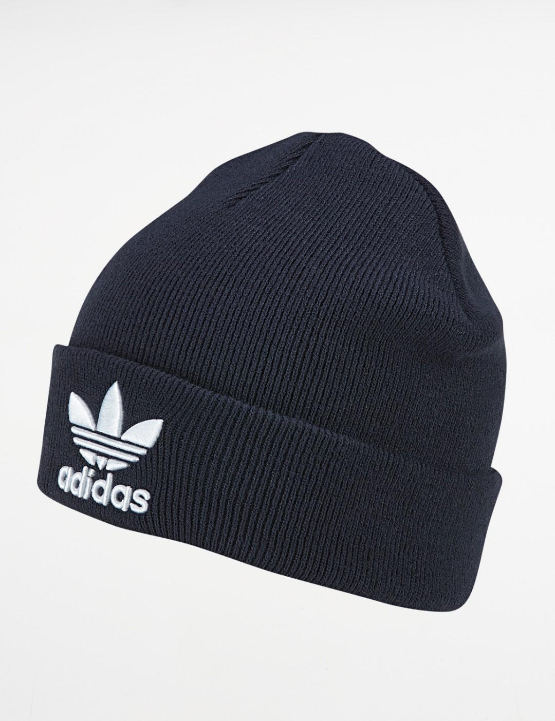Adidas Originals barnkläder - TREFOIL BEANIE · Adidas Originals barnkläder  - TREFOIL BEANIE ... a4758e7a9c