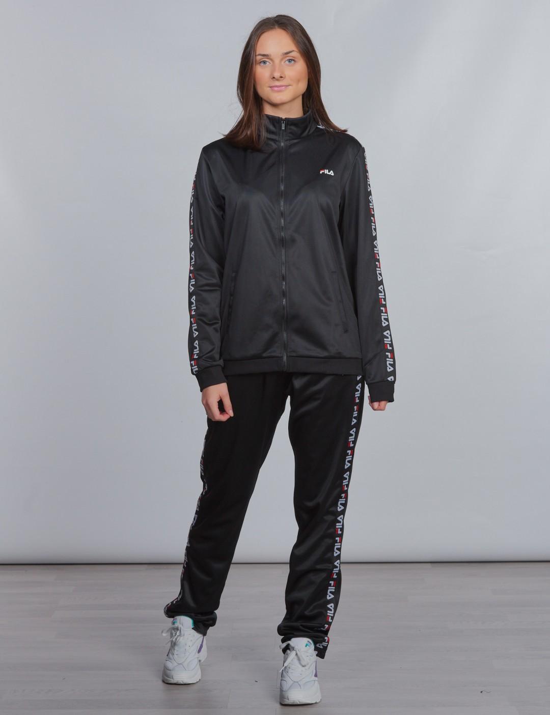 Fila TALISA track jacket