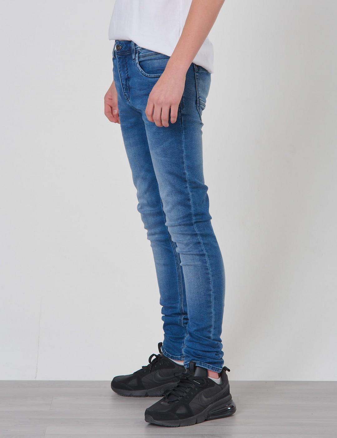 Garcia Lazlo jeans
