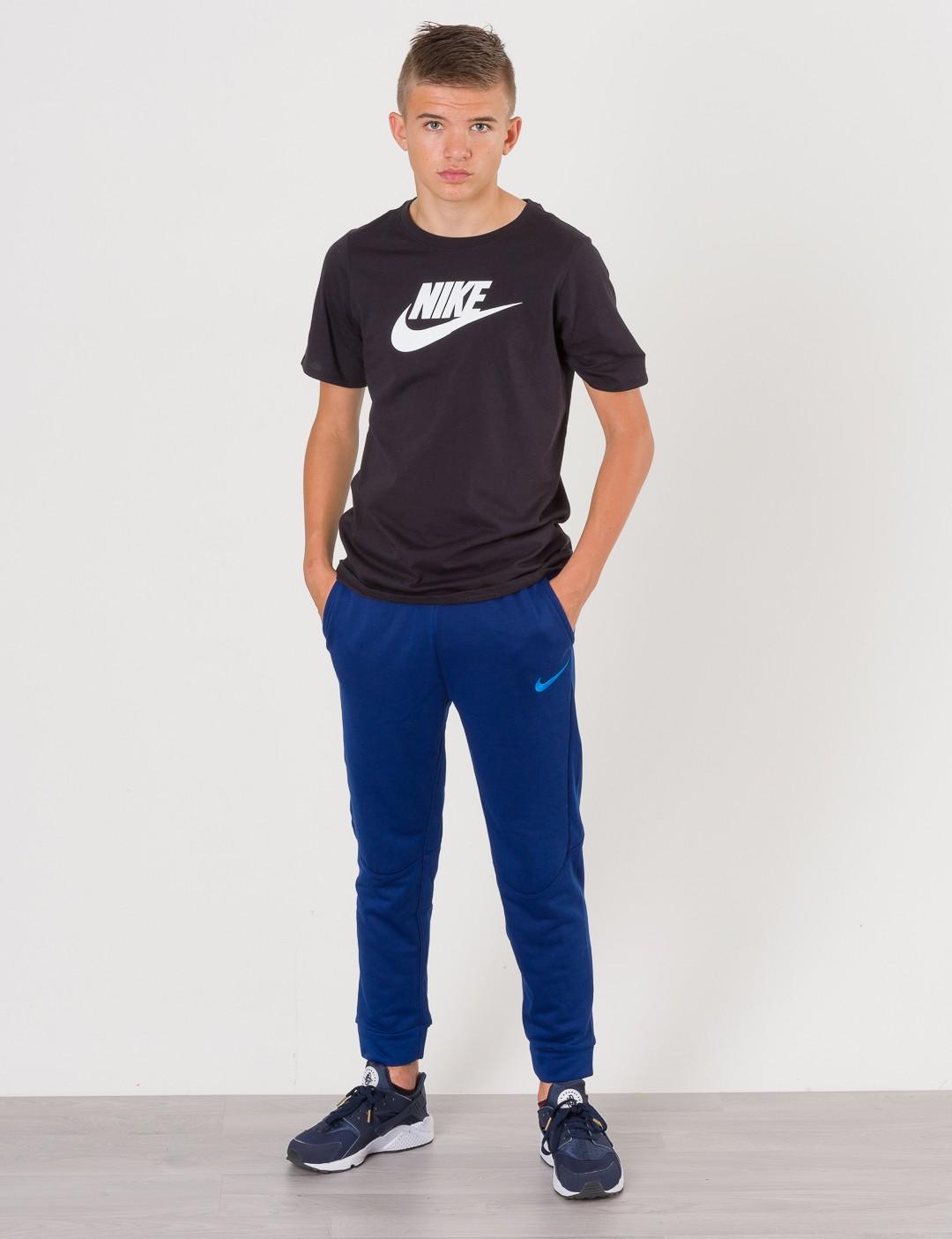 detailed look b207e e4c59 Nike barnkläder - B NK DRY PANT TAPER .