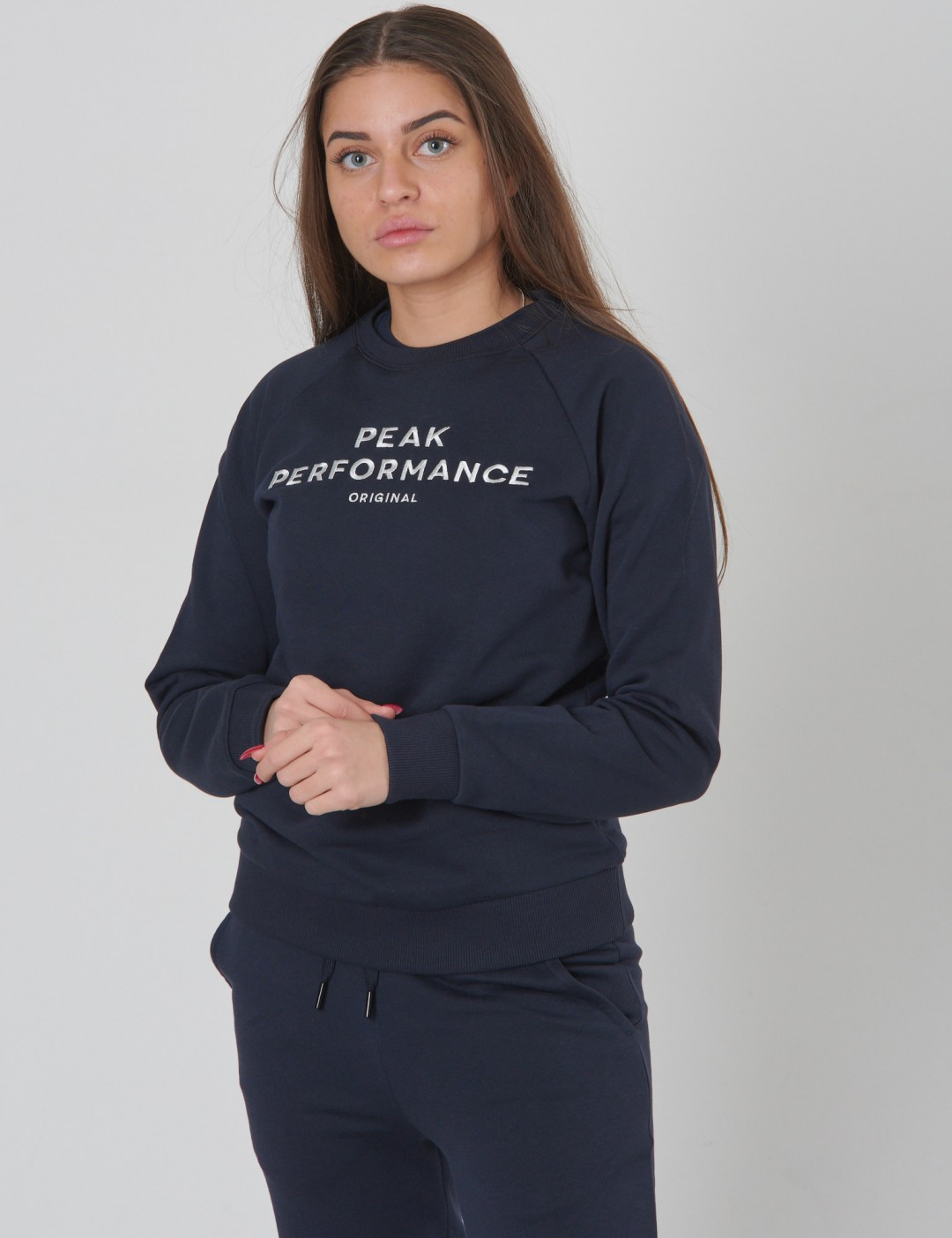 c0db9946 Peak Performance - JR ORIGC · Peak Performance - JR ORIGC ...