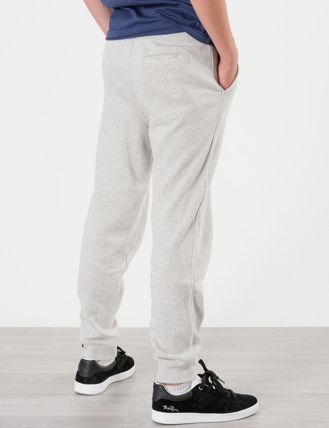 ea10db7e649d02 coupon for ralph lauren pants khaki grå 3e5d0 f2bf9