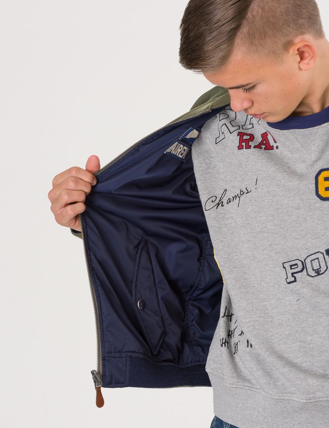 2a896a7f398 low price polo ralph lauren 849b8 434a9; purchase ralph lauren revers jacket  2a8d8 b442a