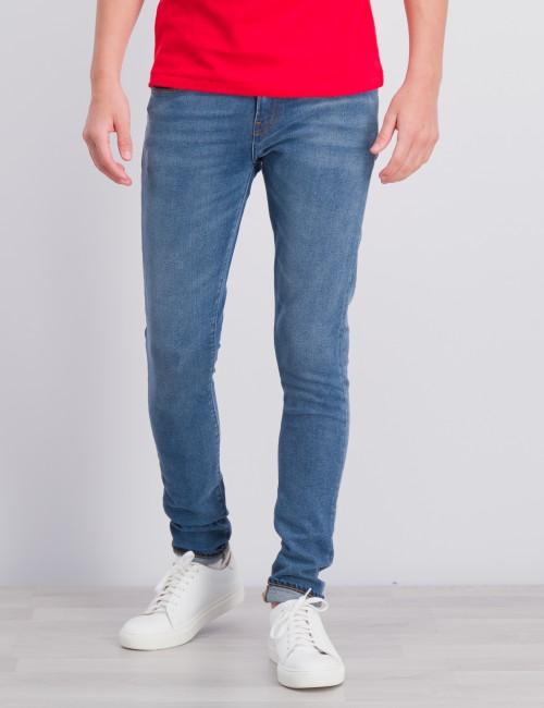 G-star barnkläder - PANT 3301