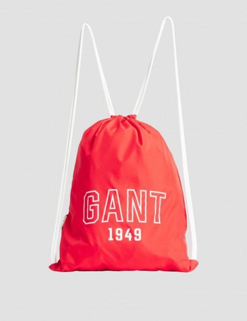 Gant - D1. GYM SACK