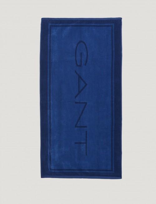 Gant - GANT BEACHTOWEL 70x140