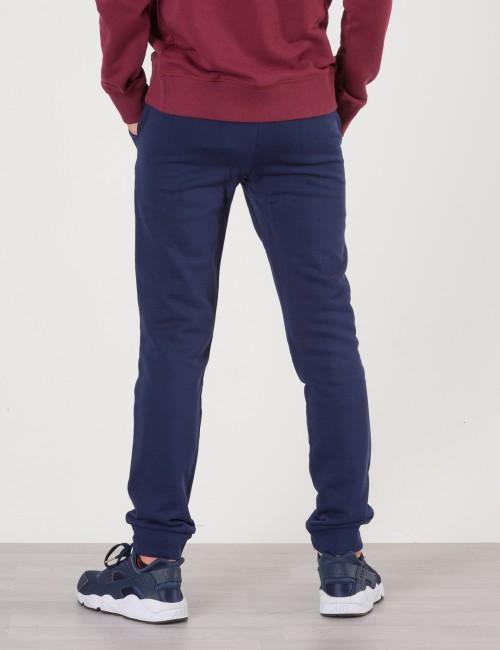 Gant barnkläder - TB. GANT SWEAT PANTS