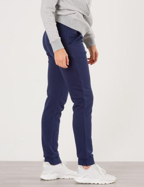 Gant - TB. GANT SWEAT PANTS