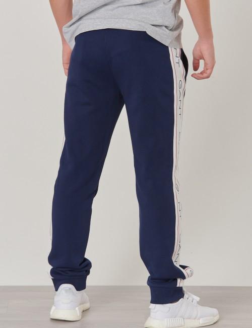 Gant - ARCHIVE SWEAT PANT