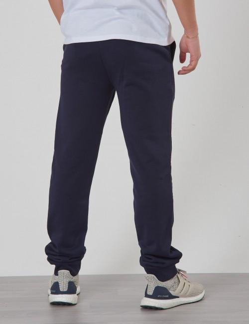 Gant barnkläder - GANT LOGO SWEAT PANTS