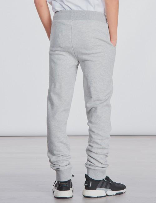 Gant - GANT NEW HAVEN PANTS