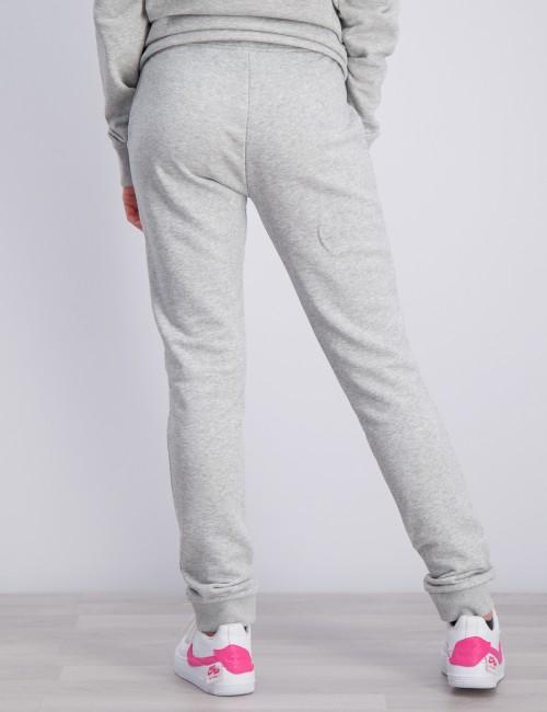 Gant - THE ORIGINAL SWEAT PANTS