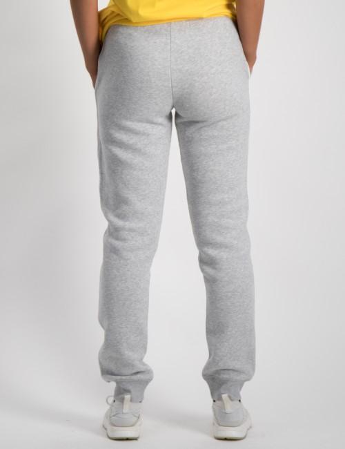 Gant barnkläder - GANT SPORT SWEAT PANTS