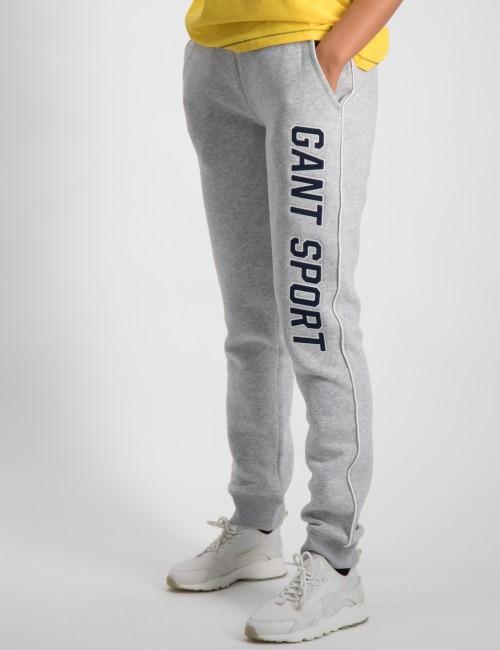 GANT SPORT SWEAT PANTS