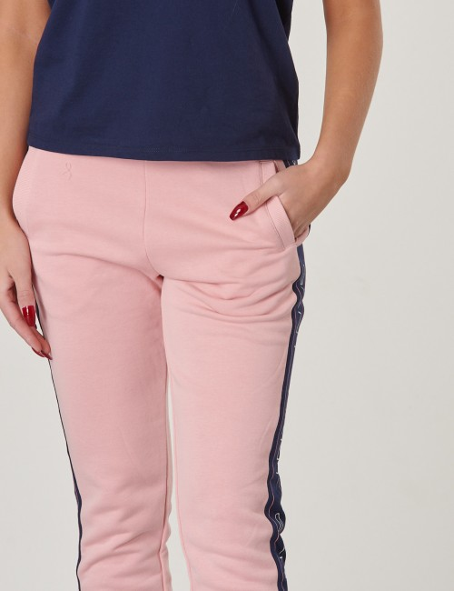 Gant - ARCHIVE SWEAT PANTS