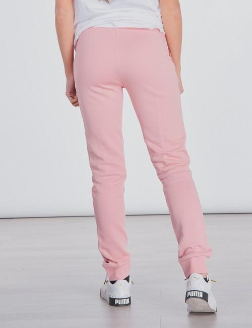 Gant barnkläder - GANT NEW HAVEN PANTS