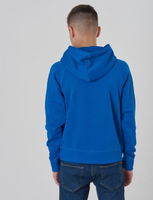 Gant barnkläder - COLLEGIATE GANT SWEAT HOODIE