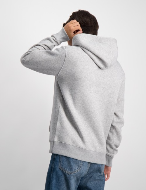 Gant barnkläder - CREST HOODIE