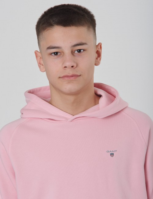 Gant - D1. THE ORIGINAL SWEAT HOODIE