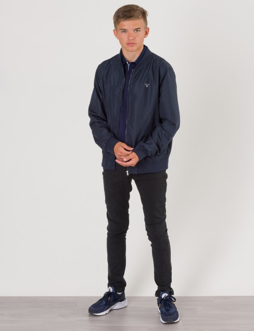 Gant barnkläder - BOYS BOMBER