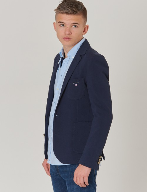 Gant - THE CLUB BLAZER