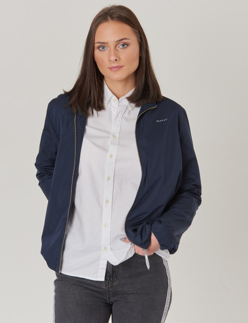 Gant - TB. THE WINDBREAKER