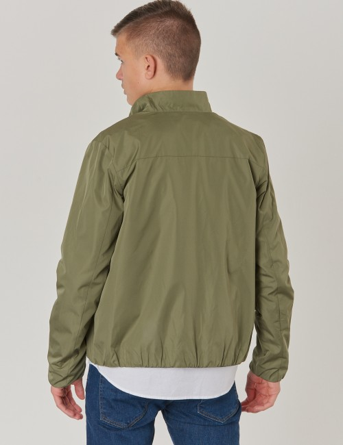 Gant barnkläder - TB. THE WINDBREAKER
