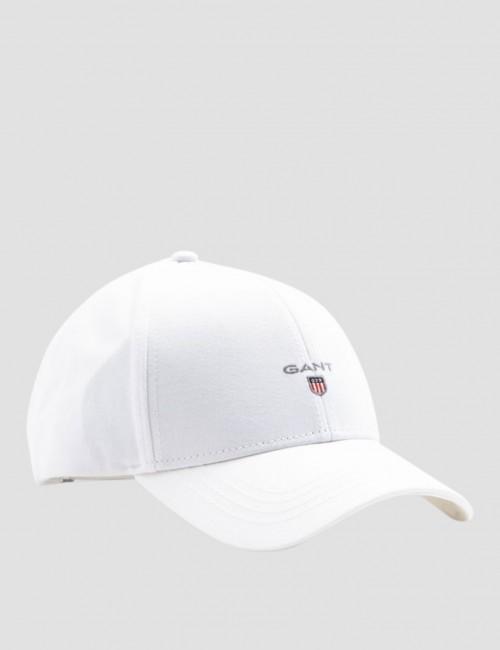 Gant barnkläder - ORIGINAL SHIELD CAP