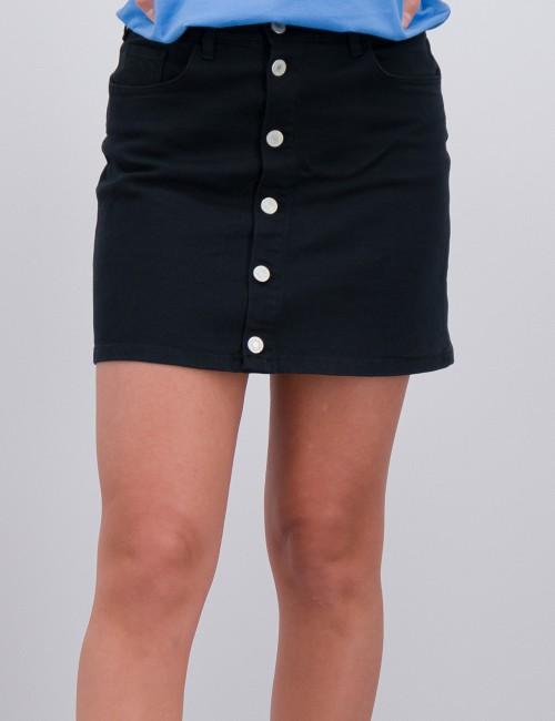 Gant barnkläder - Twill skirt