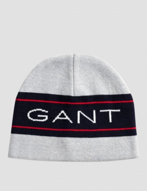 Gant barnkläder - D1. GANT ARCHIVE BEANIE